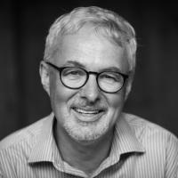 Stephen Lock | Senior Marketing and Market Development Manager, EMEAI | SCIEX » speaking at Advanced Therapies