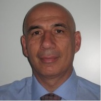 Marco Fadda | ATMP Solutions Manager | Comecer S.p.A. » speaking at Advanced Therapies