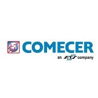 Comecer S.p.A. at Advanced Therapies Congress & Expo 2021
