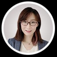 Lumeng Ye | Senior Scientist, R&D department | GenScript » speaking at Advanced Therapies