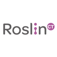 RoslinCT at Advanced Therapies Congress & Expo 2021