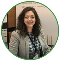 Libby Naylor | Sales Account Manager | GenScript Biotech (Netherlands) B.V. » speaking at Advanced Therapies