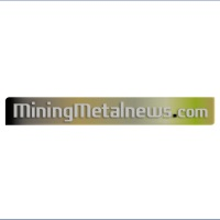 Mining Metal News at The Solar Show Africa 2021