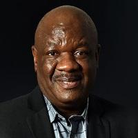 Alex Kuvarega | Senior Lecturer | University of South Africa (UNISA) » speaking at Water Show Africa