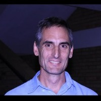 Kevin Meier | Planning Services Manager | Umgeni Water » speaking at Water Show Africa