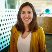 Eva Martinez Diaz | Smart Services Manager at Innovation and Technology Department | Aqualia » speaking at Water Show Africa