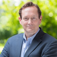 George Hawkins | Founder and CEO | Moonshot Missions » speaking at Water Show Africa