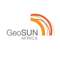 GeoSUN Africa (Pty) Ltd at Power & Electricity World Africa 2022