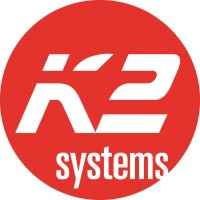 K2 Solar Mounting Solutions, exhibiting at Power & Electricity World Africa 2022