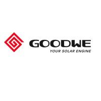 Jiangsu GoodWe Power Supply Technology Co.,Ltd. at Power & Electricity World Africa 2022
