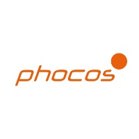 Phocos at The Solar Show Africa 2021