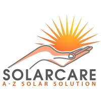 SolarCare at The Solar Show Africa 2021