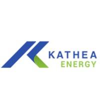 Kathea Energy Distruptive Vision (Pty) LTD at Power & Electricity World Africa 2022