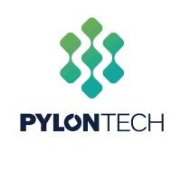 Pylon Technologies Co., Ltd. at Power & Electricity World Africa 2022