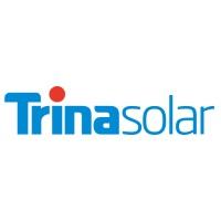 Trina Solar Co.,Ltd at Power & Electricity World Africa 2022