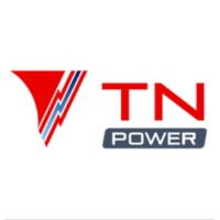 Tianneng Battery Group Co., Ltd. at Power & Electricity World Africa 2022