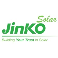 Jinko Solar Co. Ltd, exhibiting at Power & Electricity World Africa 2022