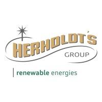 Herholdt's Renewable Energies at Power & Electricity World Africa 2022