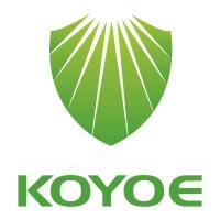 Jiangsu Koyoe Energy Technology Co., Ltd at Power & Electricity World Africa 2022