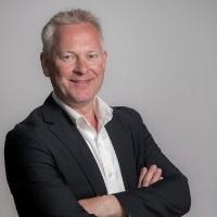 Martin Holm-Petersen | CEO | Insife » speaking at Drug Safety USA
