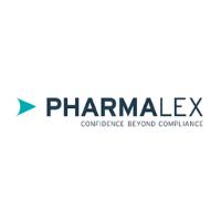 PharmaLex GmbH at World Drug Safety Congress Americas 2021