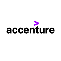 Accenture at World Drug Safety Congress Americas 2021