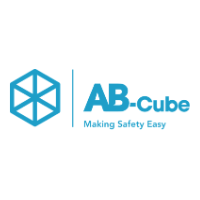 AB Cube at World Drug Safety Congress Americas 2021