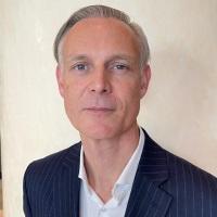 Alan White | CEO | Arriello » speaking at Drug Safety USA