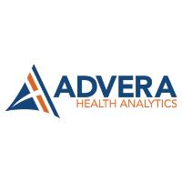 Advera Health Analytics, Inc. at World Drug Safety Congress Americas 2021