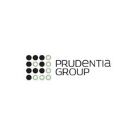Prudentia Group LLC at World Drug Safety Congress Americas 2021