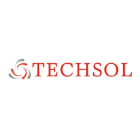 Techsol Corporation at World Drug Safety Congress Americas 2021