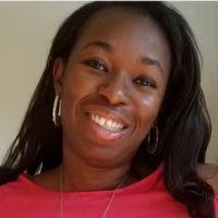 Oyinkansola Odebo | Assistant Director Drug Safety | Supernus Pharmaceutical » speaking at Drug Safety USA