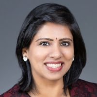 Deepa Venkataraman   Senior Director, Head of Global Case Management and Medical Safety Operations   AbbVie » speaking at Drug Safety USA