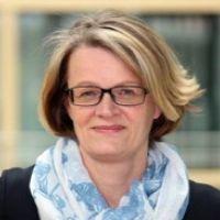 Claudia Lehmann   Head Of Global Pharmacovigilance Operations   Boehringer Ingelheim Pharma GmbH & Co. KG » speaking at Drug Safety USA