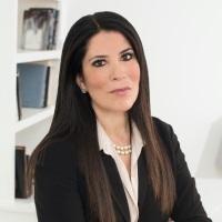 Victoria Bartasek | Senior Associate Director, Global Pharmacovigilance | Boehringer Ingelheim Pharma GmbH & Co. KG » speaking at Drug Safety USA