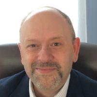 Michael Glaser | Safety Innovation Technology Director | GSK » speaking at Drug Safety USA