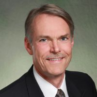 Jim Buchanan | Clinician | Covilance » speaking at Drug Safety USA