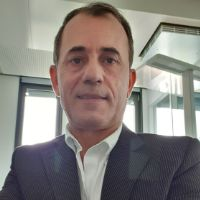 Mircea Ciuca   Therapeutic Area Head Global Clinical Drug Safety   CSL Behring » speaking at Drug Safety USA