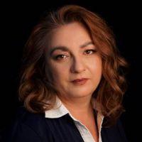 Lana Gloukhova | Global Head Of Regions, PV | CSL Behring » speaking at Drug Safety USA