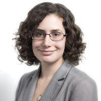 Coryandar Gilvary | Chief Data Scientisit | OneThree Biotech » speaking at Drug Safety USA