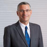Bruno Mendez | VP, Global quality PV | Sanofi Pasteur » speaking at Drug Safety USA