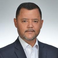 Carlos Aceves-González | Associate Professor | UNiversidad de Guadalajara » speaking at Drug Safety USA
