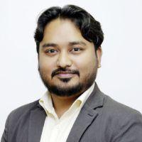 Syed Zaferuddin   Global Pharmacovigilance Manager and QPPV   Julphar » speaking at Drug Safety USA