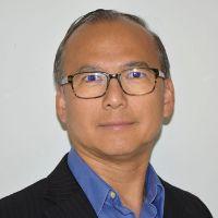 Edward Chow   Executive Director, Toxicology   AbbVie » speaking at Drug Safety USA