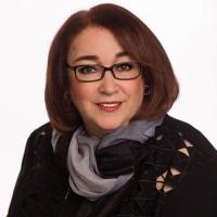 Cristina Damatarca | President | SafePharm LLC » speaking at Drug Safety USA