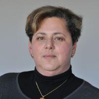 Ellen (Lena) Mishalov   Director, Pv Technological Innovations   Astellas Pharma » speaking at Drug Safety USA