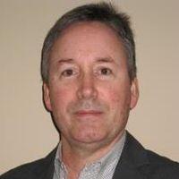 Shaun Comfort | Principal Science Enablement Director | Genentech » speaking at Drug Safety USA