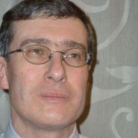 Rudi Scheerlinck   Pharmacovigilance Risk Management Clinical Studies   Galderma » speaking at Drug Safety USA