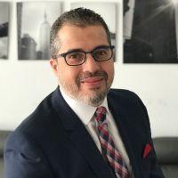 Omar Aimer | Pharmacovigilance Specialist | Brunel Canada » speaking at Drug Safety USA