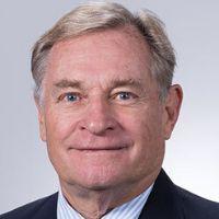 Philip Schneider | Advisory Board Chair | Alliance for Safe Biologic Medicines » speaking at Drug Safety USA
